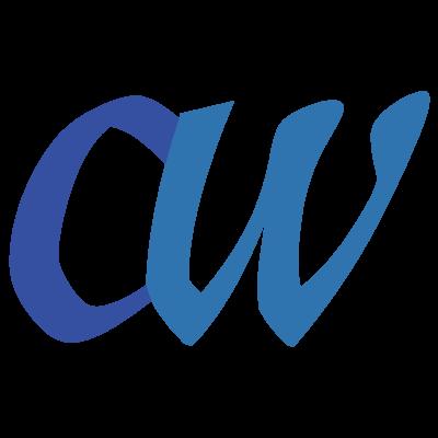 ComputerWare